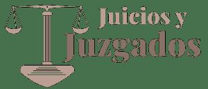 JuiciosyJuzgados.com